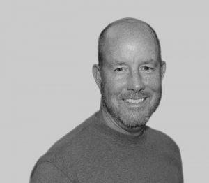 Picture of David Sorenson